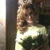 Екатерина, 39, г.Санкт-Петербург