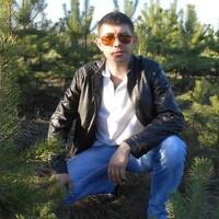 ЛЕХА, 38 лет, Рак, Барнаул