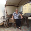 Татьяна, 64, г.Запорожье