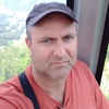 Александр, 49, г.Краснознаменск