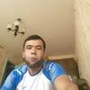 Ali, 30, Kursk