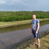 Николай, 38, г.Кишинёв