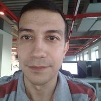 Артем, 36 лет, Стрелец, Москва
