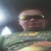 Алексей, 31, г.Бодайбо