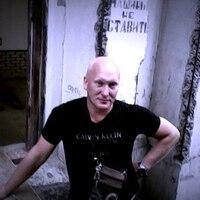 Игорь, 50 лет, Весы, Санкт-Петербург