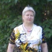 ЕЛЕНА, 64 года, Дева, Ярославль