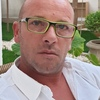 Andry, 44, г.Милан