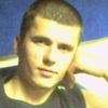 angelok, 36, г.Хадера