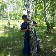 Анна 41 год (Стрелец) Кинель