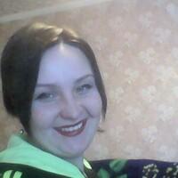 елена, 29 лет, Водолей, Усть-Каменогорск