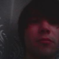 JeyP, 32 года, Лев, Москва