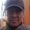 Алихан, 48, г.Махачкала