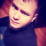 Вадик 25 Кемерово