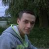 Паша, 23, г.Киверцы