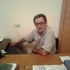 joto, 58, г.Кутаиси