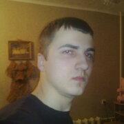 Andrey 28 Павлодар