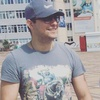 Artem Orlov, 25, г.Саранск