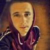 Артём, 18, г.Слуцк