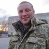 АНДРЕЙ, 39, г.Кропивницкий