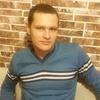 Алексей, 27, г.Менделеевск