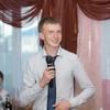 Иван, 26, г.Шаранга