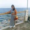 Ludmila, 31, г.Милан