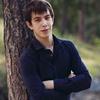 Андрей Ким, 23, г.Челябинск