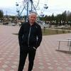 Александр, 31, г.Югорск