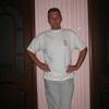 Виктор, 40, г.Чернигов