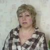 Lara, 52, г.Магадан