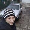 Sergey, 25, Одеса