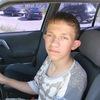 Богдан, 24, г.Кременчуг