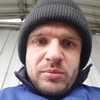 Станиславй, 31, г.Почеп