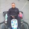Сергей, 32, г.Трехгорный
