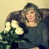 Инна, 46, г.Краснодон