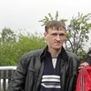 Виктор, 33, г.Шахунья