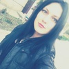 Юлия, 20, г.Тирасполь