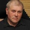 Александр, 65, г.Захарово