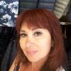 Лана, 43, Вінниця