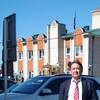 Борис, 61, г.Астана