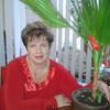 Людмила, 57, Макіївка
