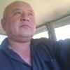 Адил, 50, г.Ташкент