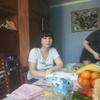 Айгуль, 34, г.Байконур