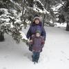 Тамара Петровна, 62, г.Азов