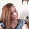 Альбина, 23, г.Чистополь