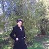 Marika, 41, г.Таганрог