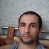 Арсений, 34, Славутич