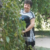 Людмила, 48, г.Николаев