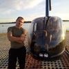 Dmitriy, 37, г.Конаково