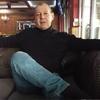 Nikolay, 54, г.Варна